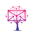 EmailTree logo