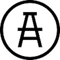 Arteia logo