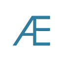Aevum Technologies logo