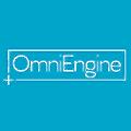 OmniEngine