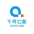 Qianxun Spatial Intelligence logo