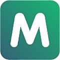 MYMOID logo