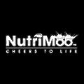 NutriMoo logo