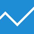 Easyvest logo