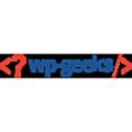 HireWPGeeks logo