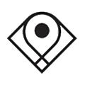 Passporter logo