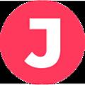 JobyPepper logo