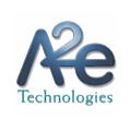 A2e Technologies logo