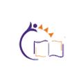 Shiksha Finance logo