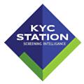 KYC Station logo