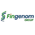 Fingenom logo