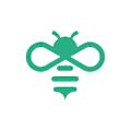 EquityBee logo