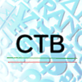 CTB Software Systems logo