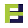 FinCom.Co logo