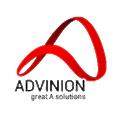 Advinion