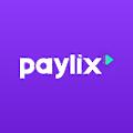Paylix logo