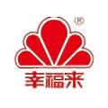 Happiness Biotech Group logo