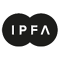 IPFA logo