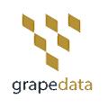 GrapeData logo