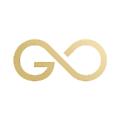 Goldex logo