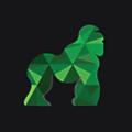 Halkin Group logo