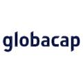 Globacap logo