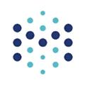Monneo logo