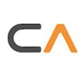 Cryptartica logo