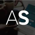 AccountScore logo