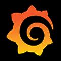 Grafana Labs logo