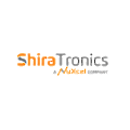 ShiraTronics