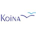 Koina logo