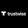 Trustwise.io logo