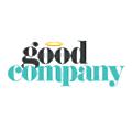 GoodCompany logo