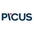 Picus Security logo