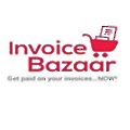 Invoice Bazaar logo