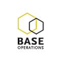 Base Operations logo