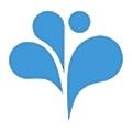 BigProfiles logo
