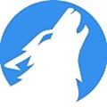 WolfWay logo