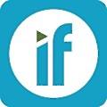 InsFocus logo