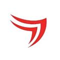 Finscend logo