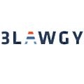 3lawgy logo