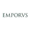 Emporus