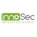 InnoSec logo