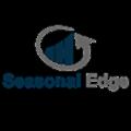 Seasonal Edge logo