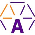 Arantio logo