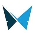 XpanS logo