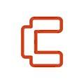 Cosmian logo