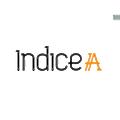 IndiceA logo