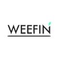 WeeFin logo